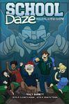 RPG Item: School Daze
