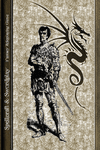 RPG Item: Spellcraft and Swordplay Deluxe Edition