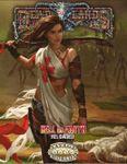 RPG Item: Hell on Earth: Reloaded