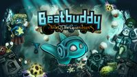 Video Game: Beatbuddy: Tale of the Guardians