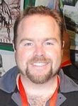 Board Game Designer: Monte Moore