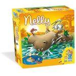 Board Game: Nelly