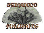 RPG Publisher: Greywood Publishing