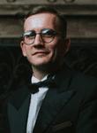 RPG Designer: Mikolaj Wicher