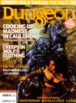 Issue: Dungeon (Issue 102 - Sep 2003) / Polyhedron (Issue 161)