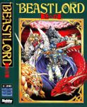 Video Game: Beast Lord