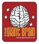 Podcast: Brainwaves