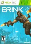 Video Game: Brink
