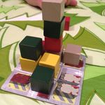 Board Game: Docker