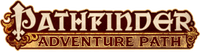 Series: Pathfinder Adventure Path