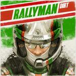 Board Game: Rallyman: DIRT