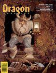 Issue: Dragon (Issue 131 - Mar 1988)