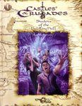 RPG Item: U1: Shadows of the Halfling Hall