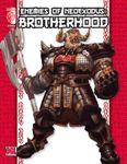 RPG Item: Enemies of NeoExodus: Brotherhood