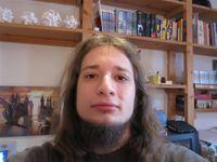 Board Game Designer: Martin Windischer