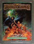 RPG Item: FR4: The Magister