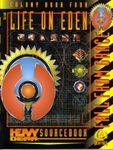 RPG Item: Life on Eden