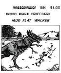 RPG Item: Mudflat Walker