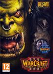 Video Game Compilation: Warcraft III: Gold Edition