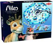 Board Game: Niko
