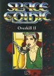 RPG Item: Overkill II