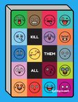 Board Game: Kill Them All