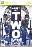 Video Game: Army of Two