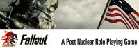 RPG: Savaged Fallout