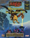 RPG Item: Abenteuer in Cormyr II