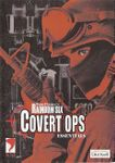 Video Game: Tom Clancy's Rainbow Six: Covert Ops Essentials