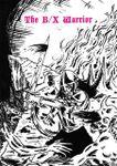 RPG Item: The B/X Warrior