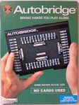 Board Game: Autobridge