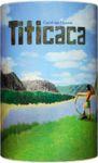 Board Game: Titicaca
