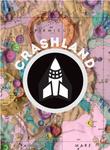 Board Game: Crashland