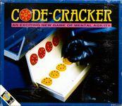 Code-Cracker (1989)