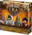 Board Game: ERA