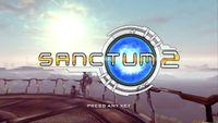 Video Game: Sanctum 2