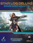 RPG Item: Star Log.Deluxe: Starfarer Grafts