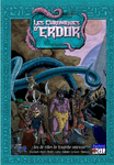 RPG Item: Les Chroniques d'Erdor 2e édition