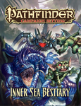 RPG Item: Inner Sea Bestiary