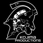 Video Game Developer: Kojima Productions Co., Ltd.