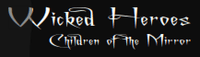 RPG: Wicked Heroes