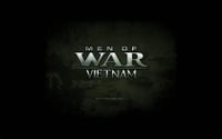 Video Game: Men of War: Vietnam