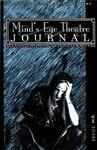 Issue: Mind's Eye Theatre Journal #6