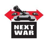 Board Game: Next War: Vietnam