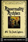 RPG Item: Abnormality Archives #04: The Death Lighters