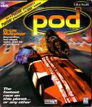 Video Game: POD