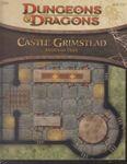 RPG Item: DN6: Castle Grimstead