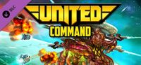 Video Game: Star Realms: United – Command