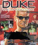 Video Game: Duke: The Apocalypse